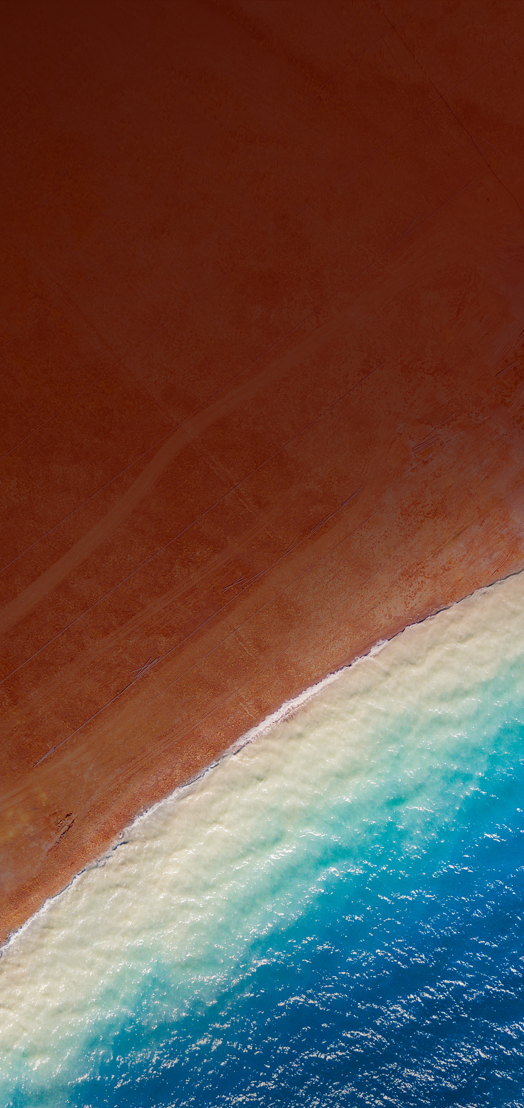 Oppo R15 Stock Wallpapers Wallpaper Desktop Hd