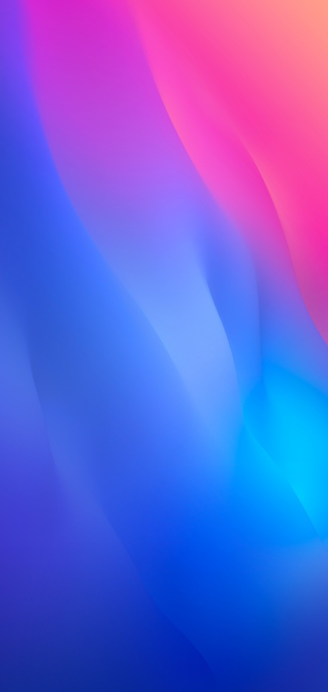 Download Vivo X21 Stock Wallpapers Updated Droidviews