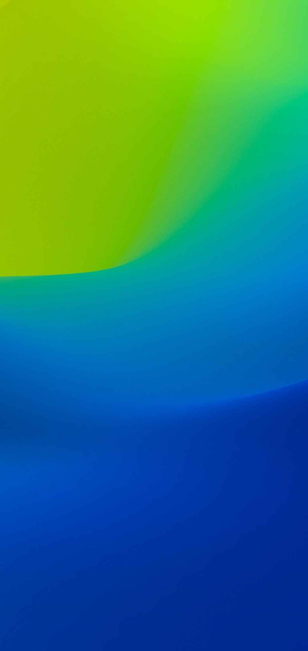Download Vivo X21 Stock Wallpapers (Updated) | DroidViews
