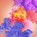 Download Huawei P20 Pro Stock Wallpapers
