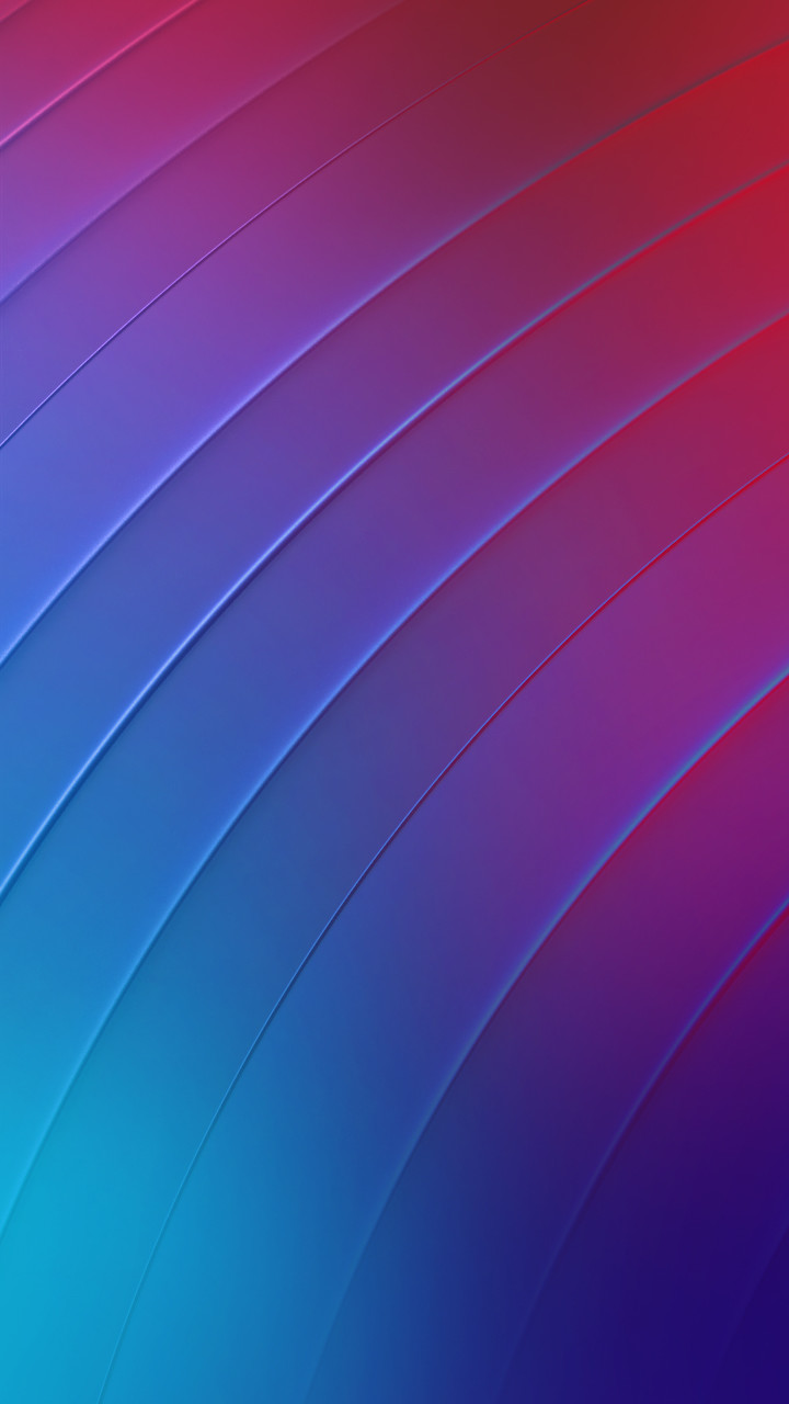Lg Wallpaper: Download LG X4 Stock Wallpapers