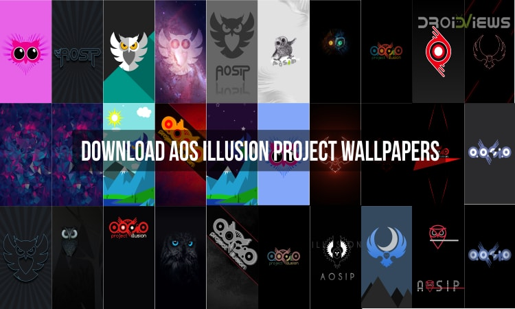 Download Aosip Rom Wallpapers 38 Full Hd Wallpapers