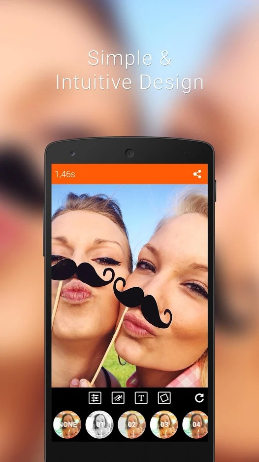 5 Best GIF Creator Apps For Android