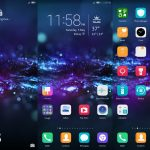 Download Honor 10 Themes For Devices Running EMUI