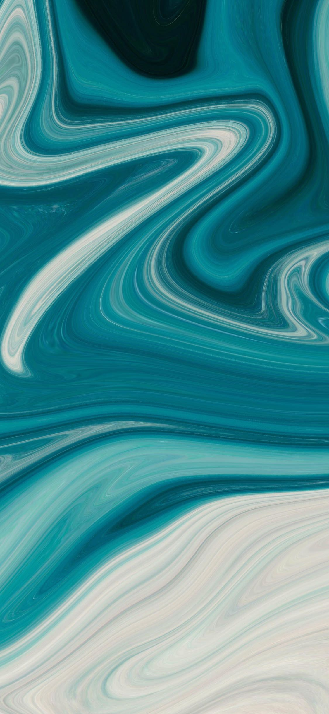 Download IOS 12 Wallpapers (8 Wallpapers)
