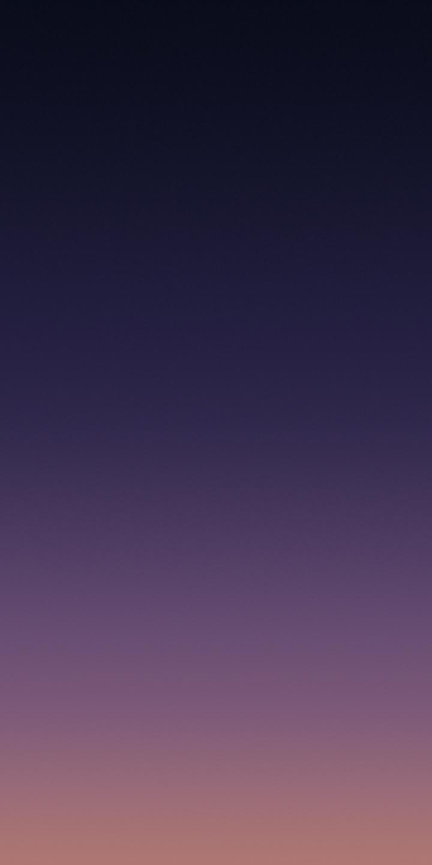 Download Xiaomi Redmi S2 Stock Wallpapers Droidviews