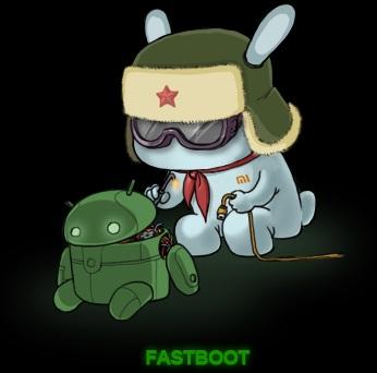 Download Xiaomi Flash Tool (All Versions)