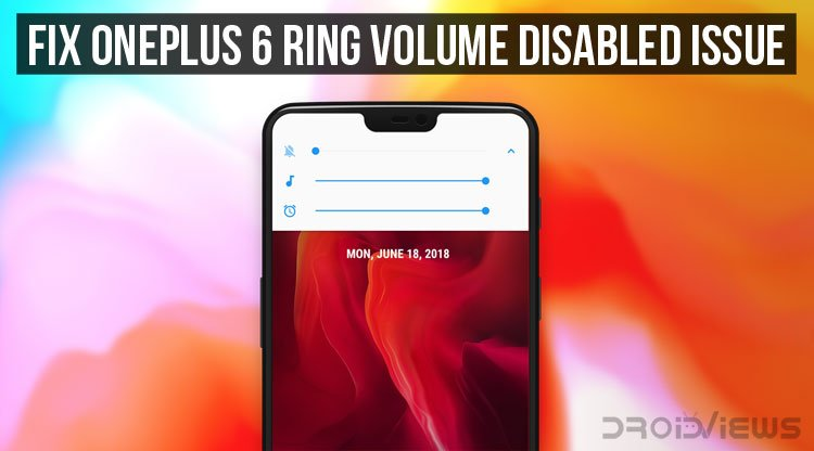 disable ringtone volume android