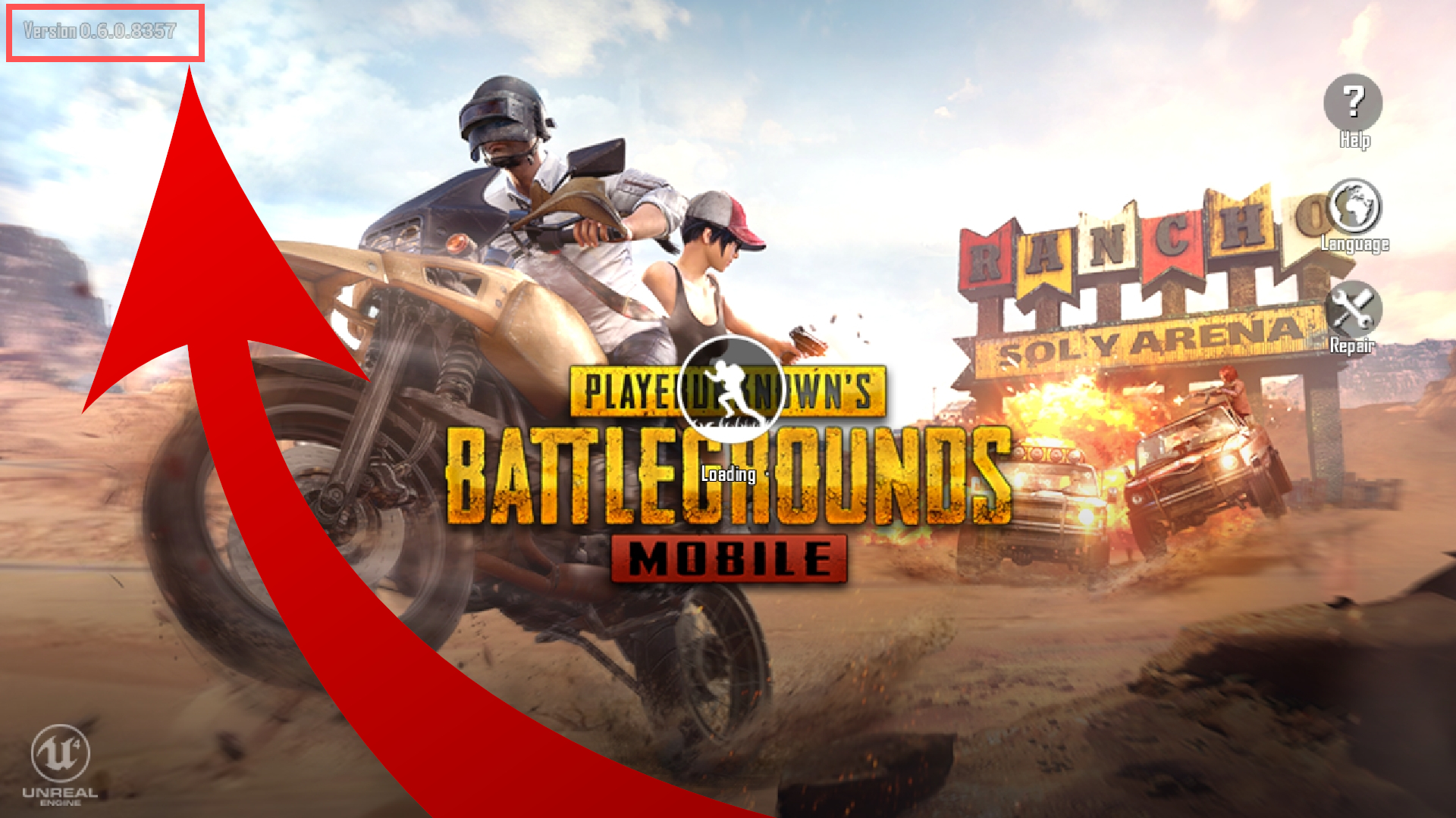 How To Improve The Graphics In Pubg Mobile With The App: Improve PUBG FPS Performance On Android With GFX Tool