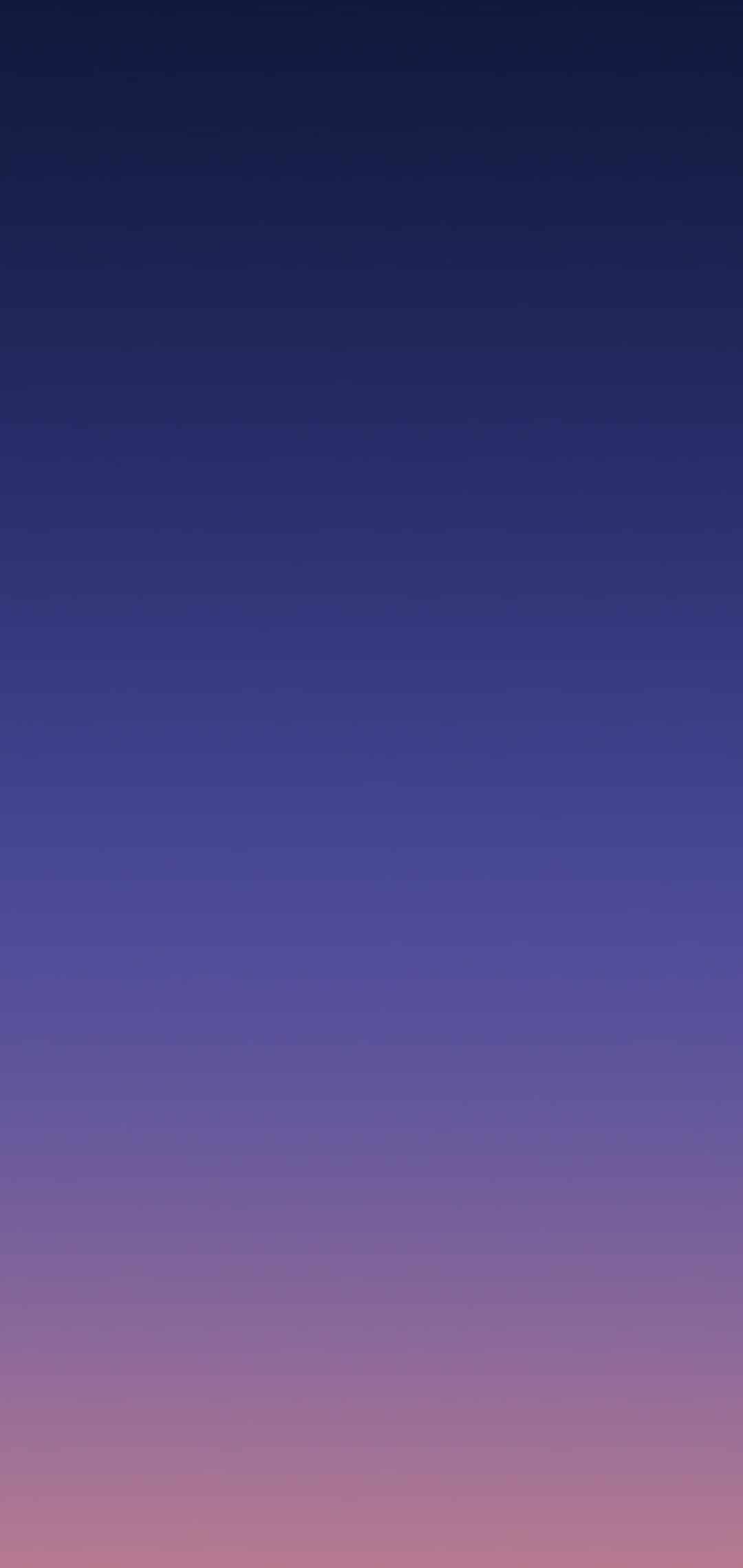 5000 Wallpaper Hd Xiaomi Redmi 6a HD Terbaik