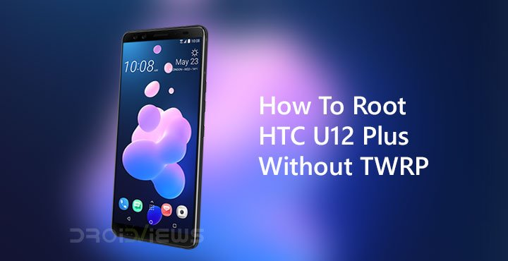 Guide To Install Twrp Recovery And Root Moto G6 Ali – Fondos de Pantalla