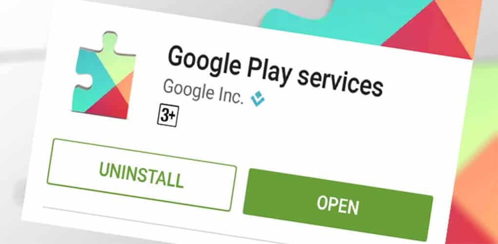 How to Get Rid of Google Apps and Services on Android