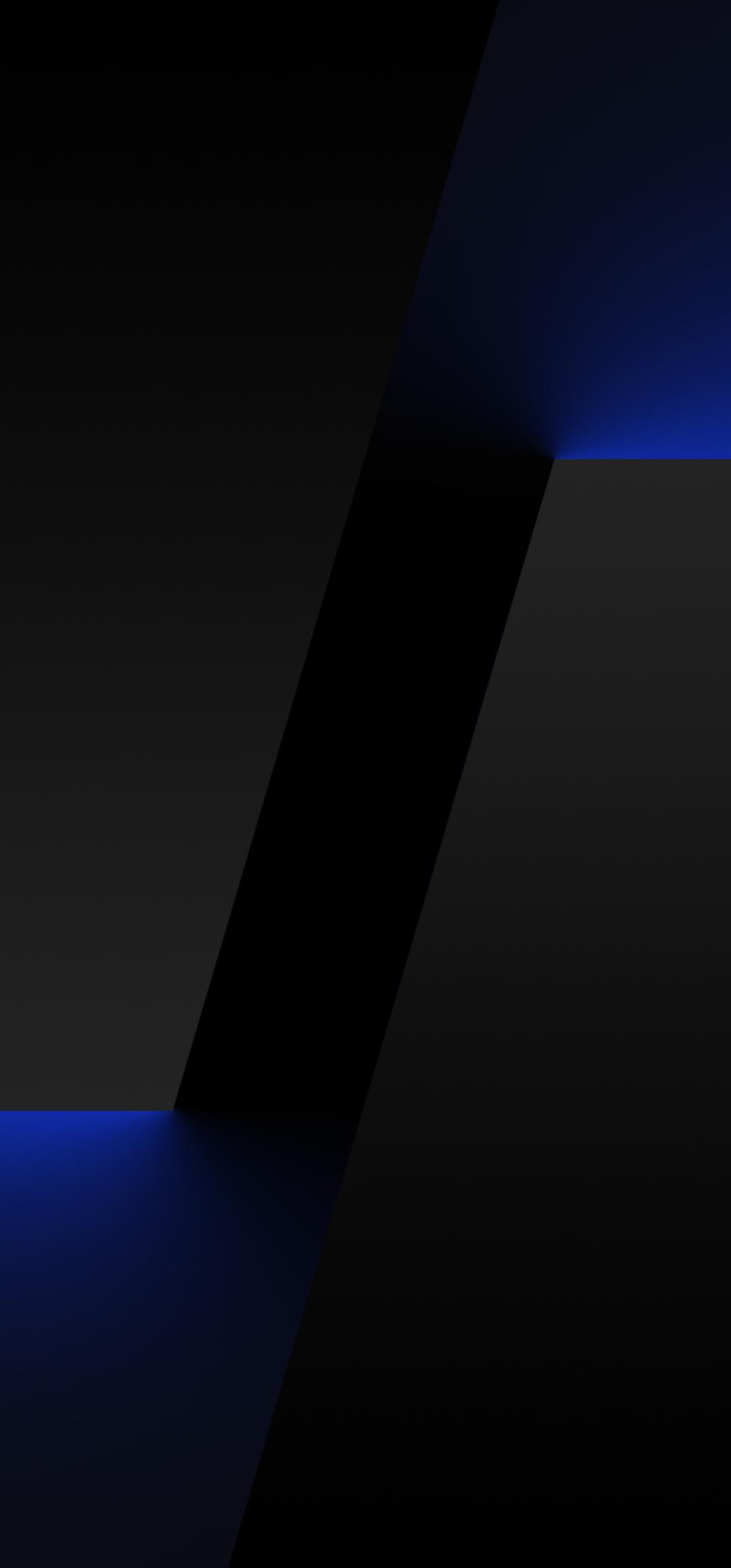 Download Vivo Nex Stock Wallpapers (16 FHD+ Wallpapers) | DroidViews