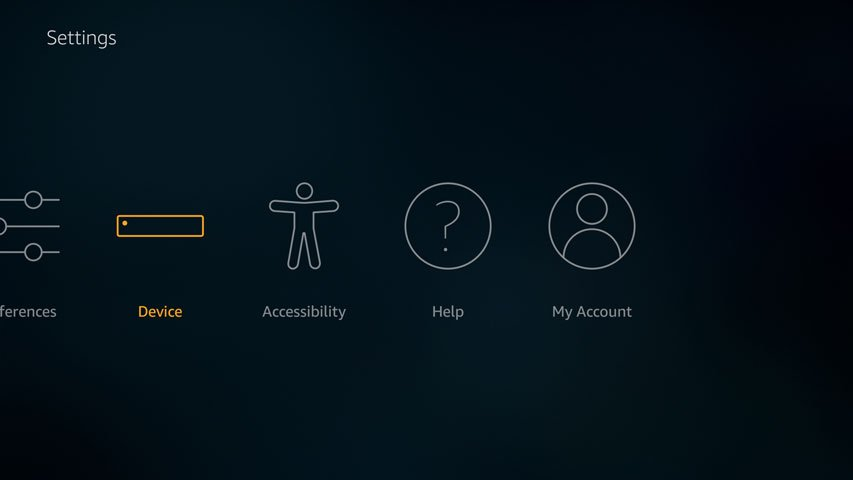 How To Sideload Apps On Your Amazon Fire TV Stick