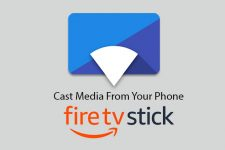 How to Sideload Apps on Amazon Fire TV Stick | DroidViews