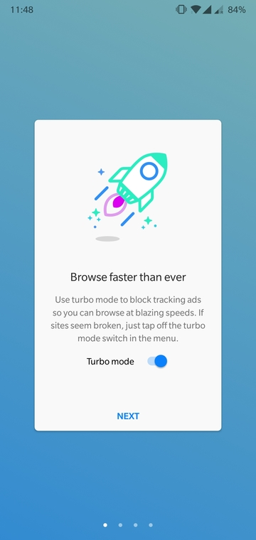 Firefox Rocket Brings Speed And Data Savings To Your Android