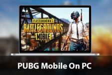 How To Play PUBG Mobile On Your PC