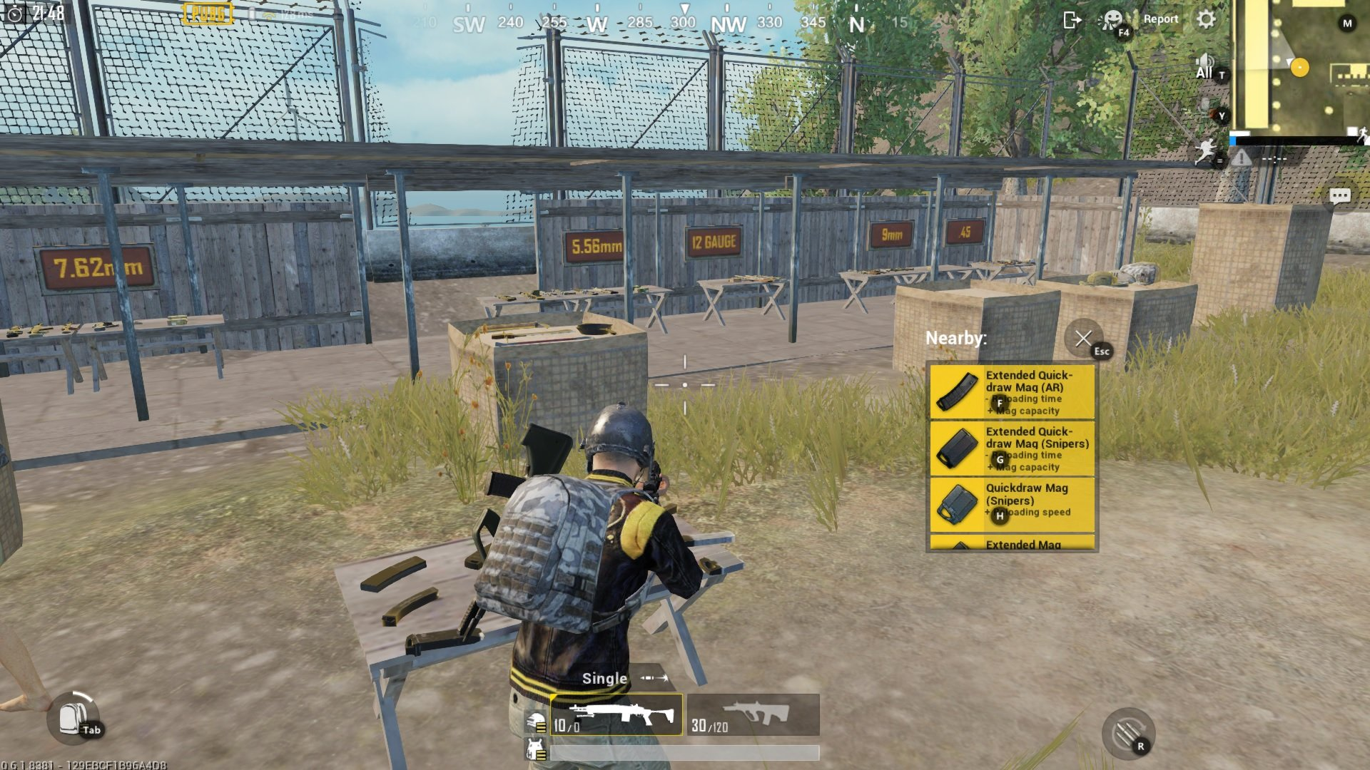 How To Play Pubg Mobile On Windows 10: How To Play Pubg Mobile On