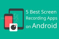 Best Screen Recorder Apps