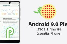 How To Install Android 9.0 Pie On Essential Phone