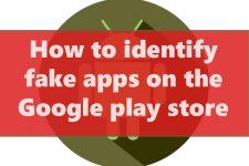 Fix Google Play Store Errors (Code 495/ 941/ 927/ 504/ 413/ 406/ 491)