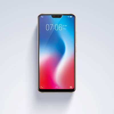 Download Vivo V9 Stock Ringtones | DroidViews