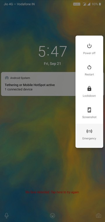 5 Underrated Android Pie Features