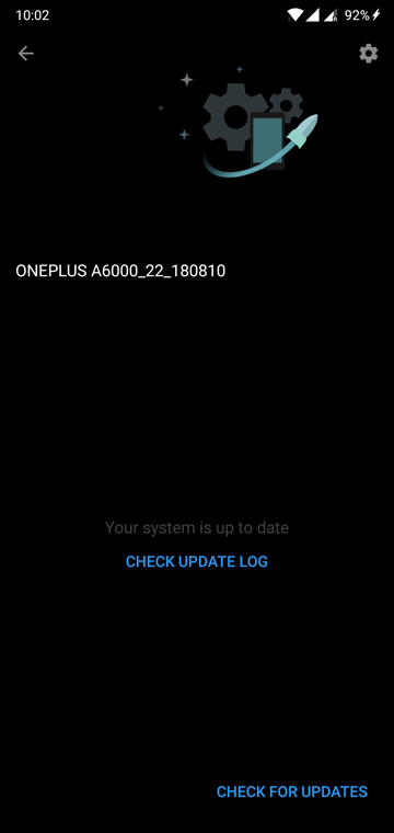 Install Android Pie Based Oxygen OS Open Beta 1 On OnePlus 6