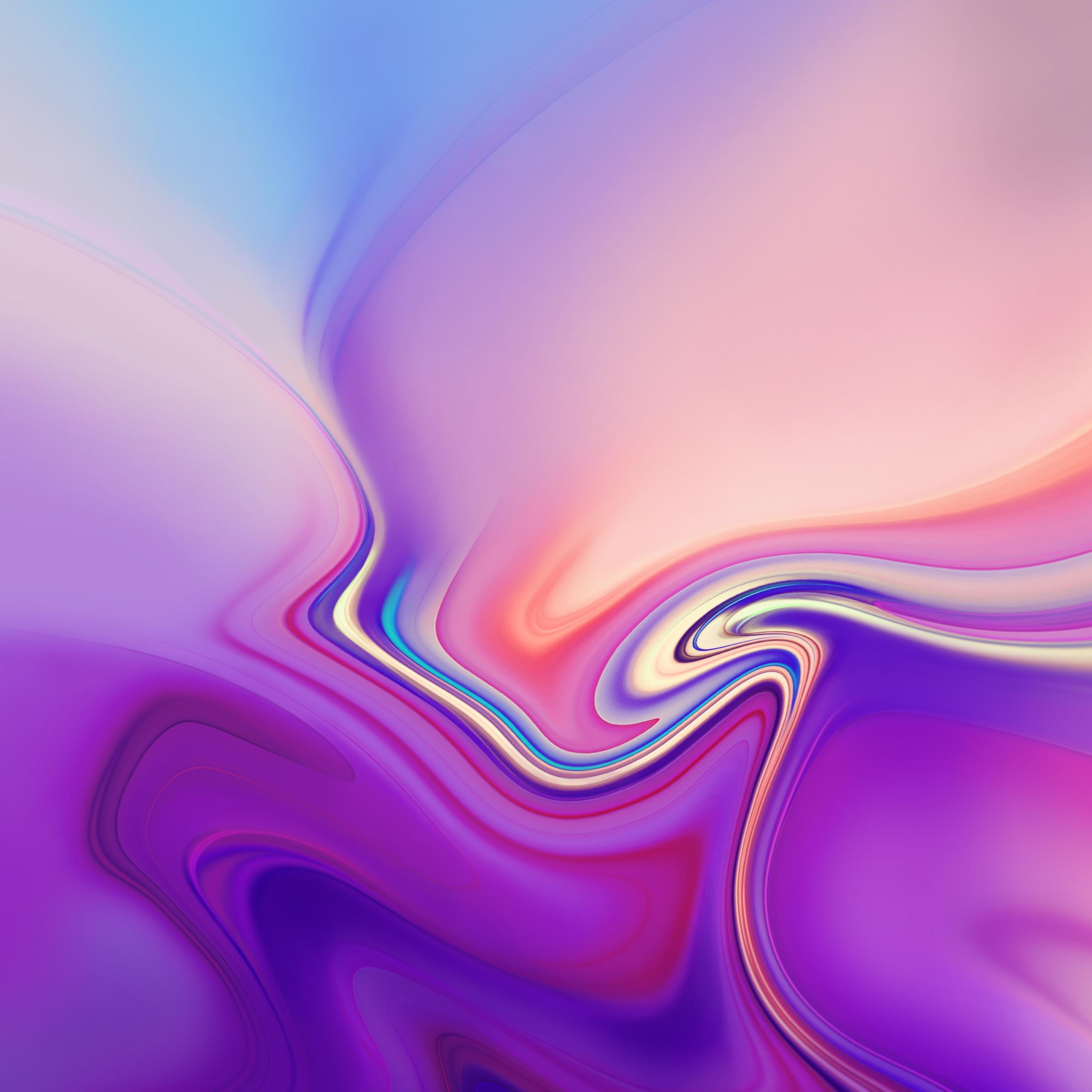 Download Samsung Galaxy J4 Galaxy J6 Plus Wallpapers Droidviews