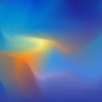 Google Pixel 3 wallpaper 01