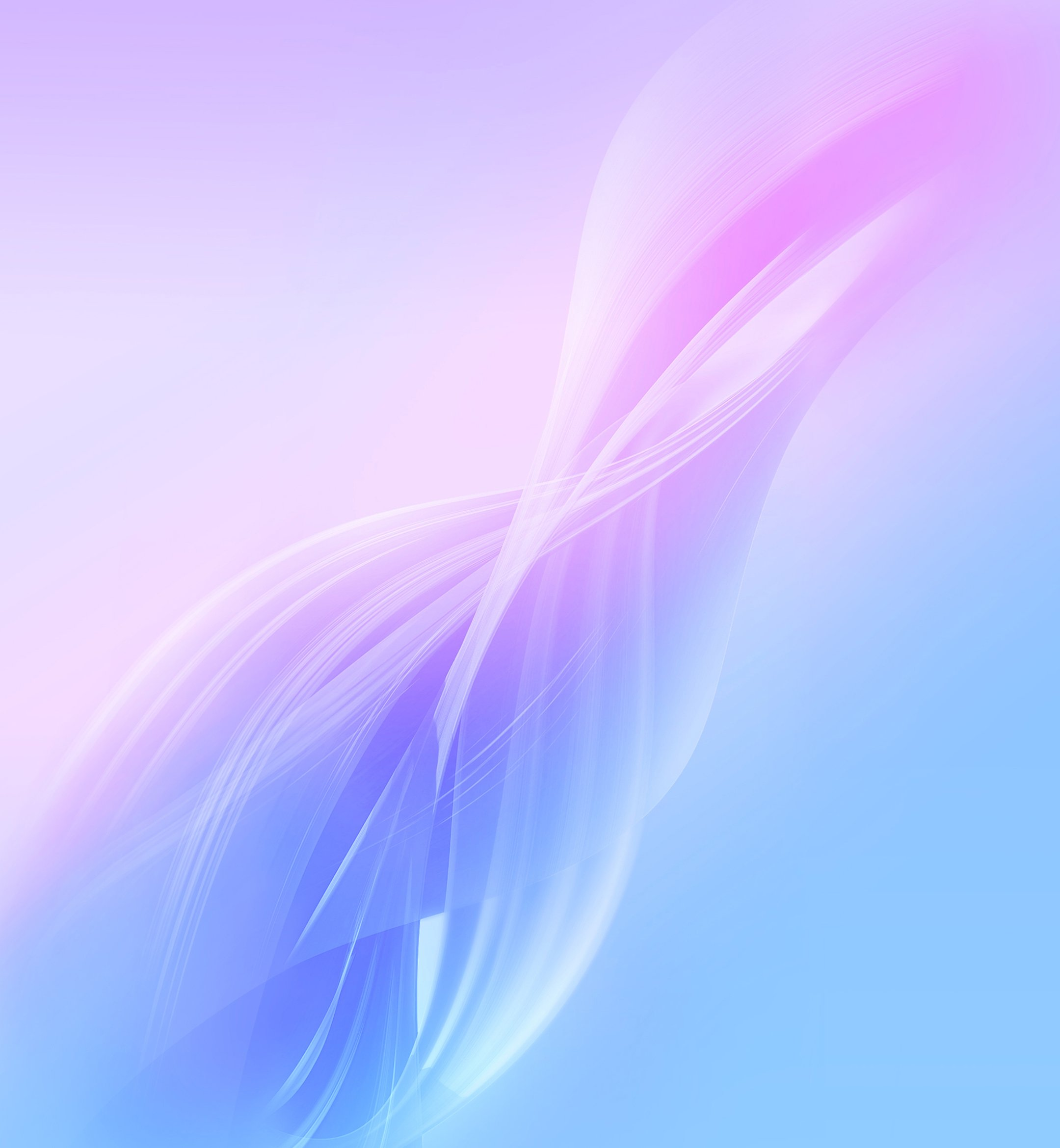 Download Honor 8X Stock Wallpapers