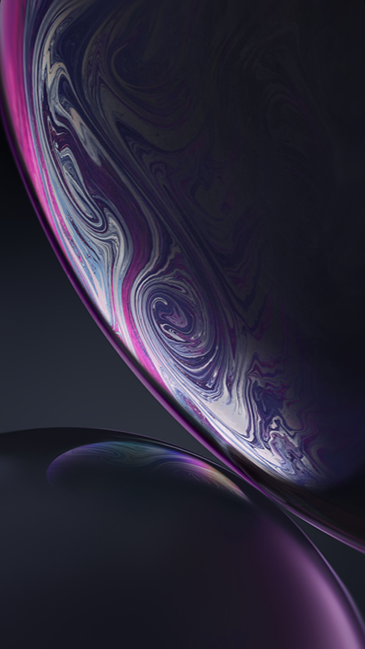 Download Iphone Xs And Iphone Xr Stock Wallpapers 28 Walls