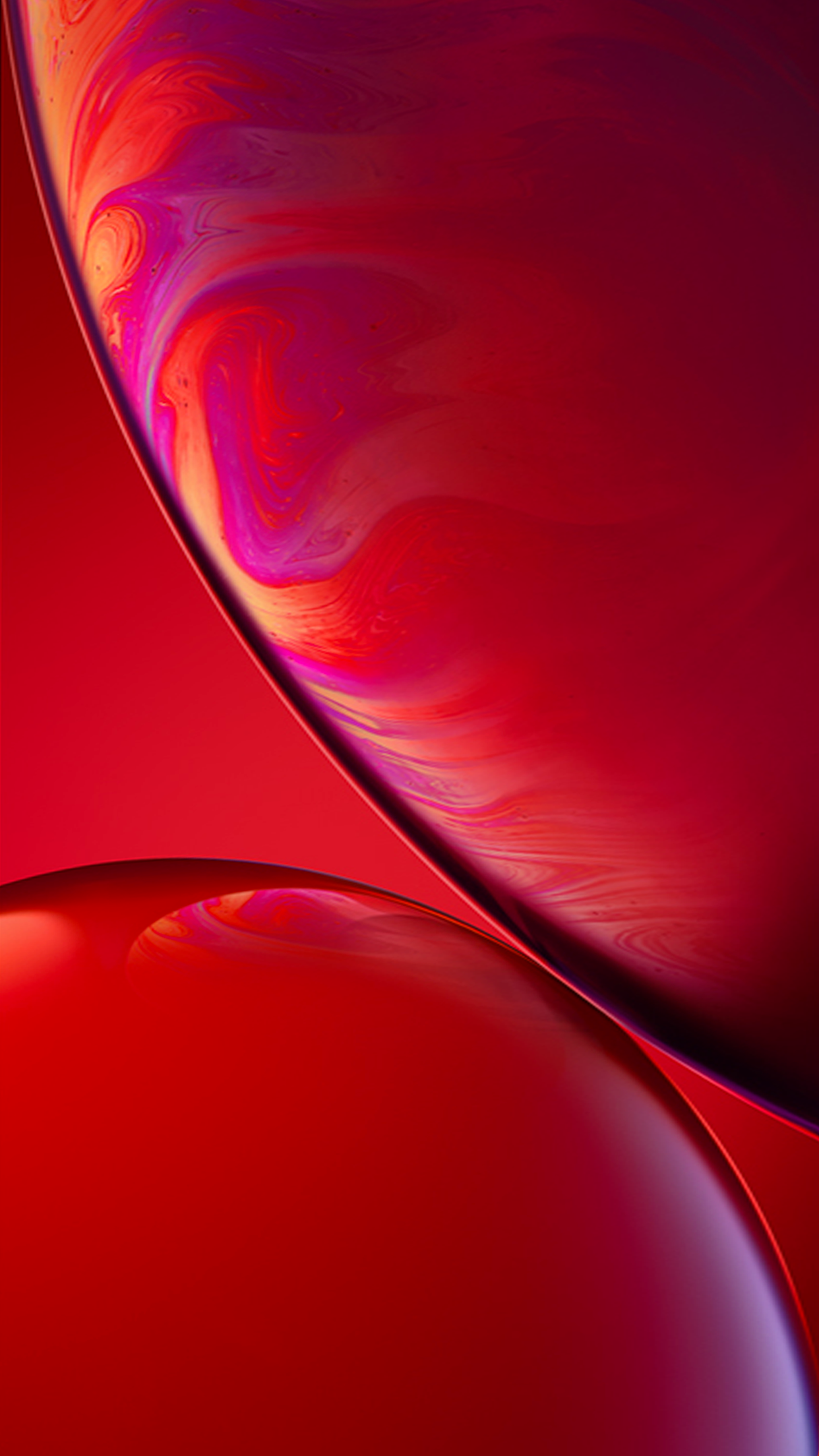 Download Iphone Xs And Iphone Xr Stock Wallpapers 20