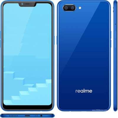 Download Realme C1 Stock Wallpapers   DroidViews