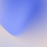 Google Pixel 3 wallpaper 15