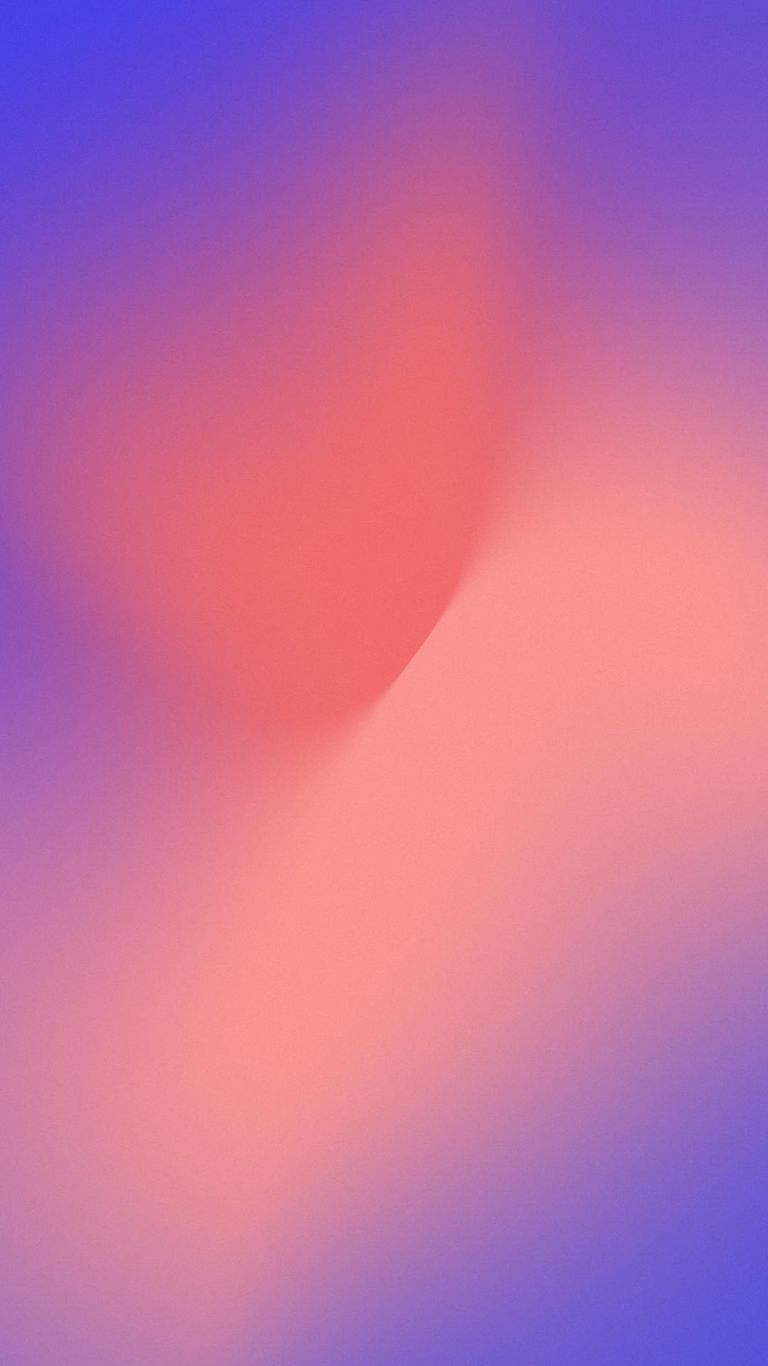 Pixel 3 Stock Wallpapers & Live Wallpapers - Download ...