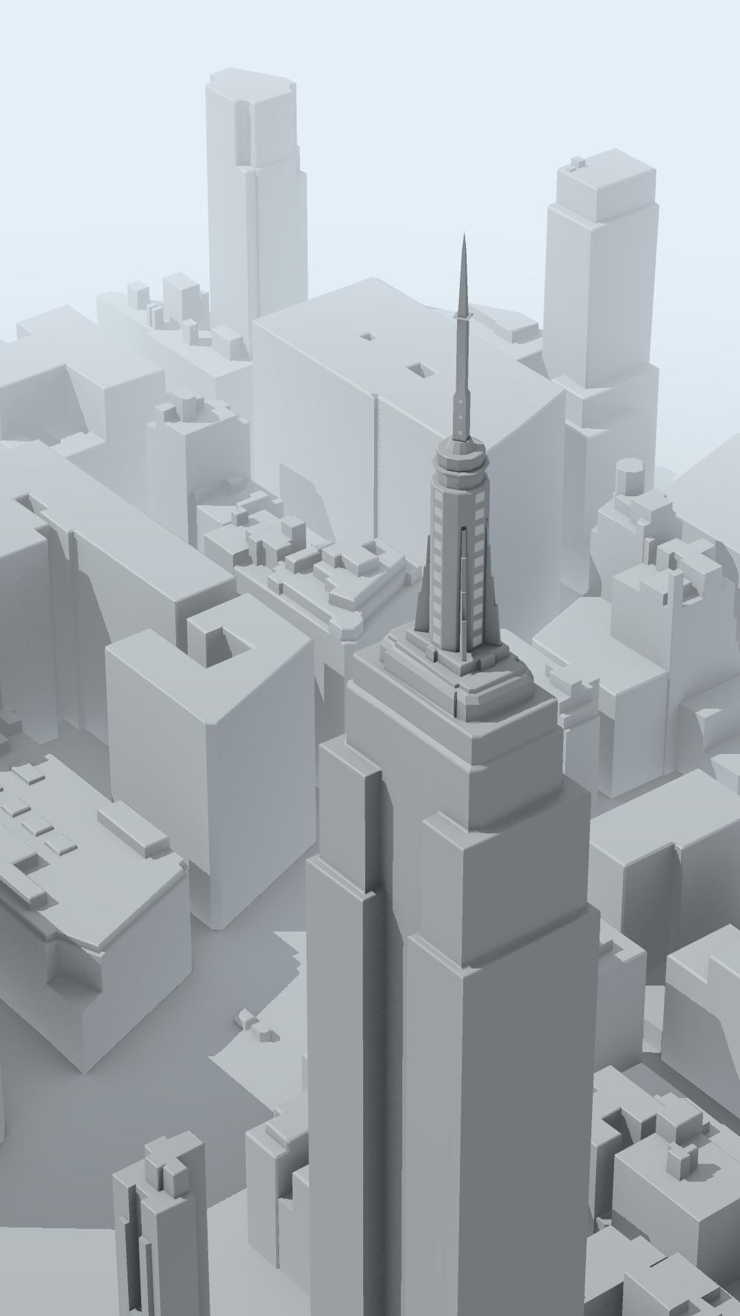 Download Pixel 3 Stock Wallpapers & Live Wallpapers