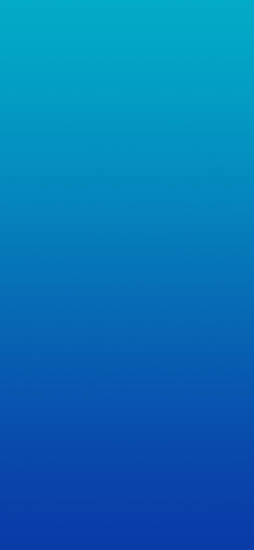Download Vivo X23 Logo Phone Stock Wallpapers  DroidViews