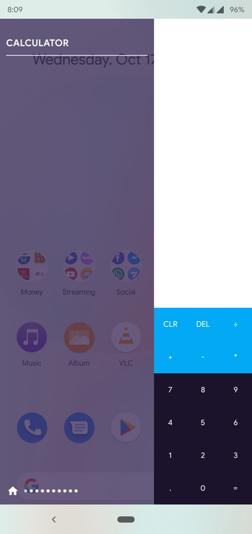 Get Samsung Galaxy Edge Features On Any Android With Edge Action