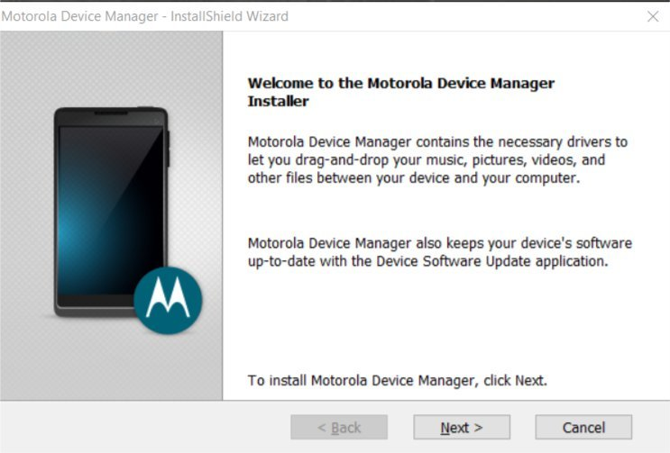 How to Flash Stock Android 8 1 Oreo Firmware on Moto Z3 Play