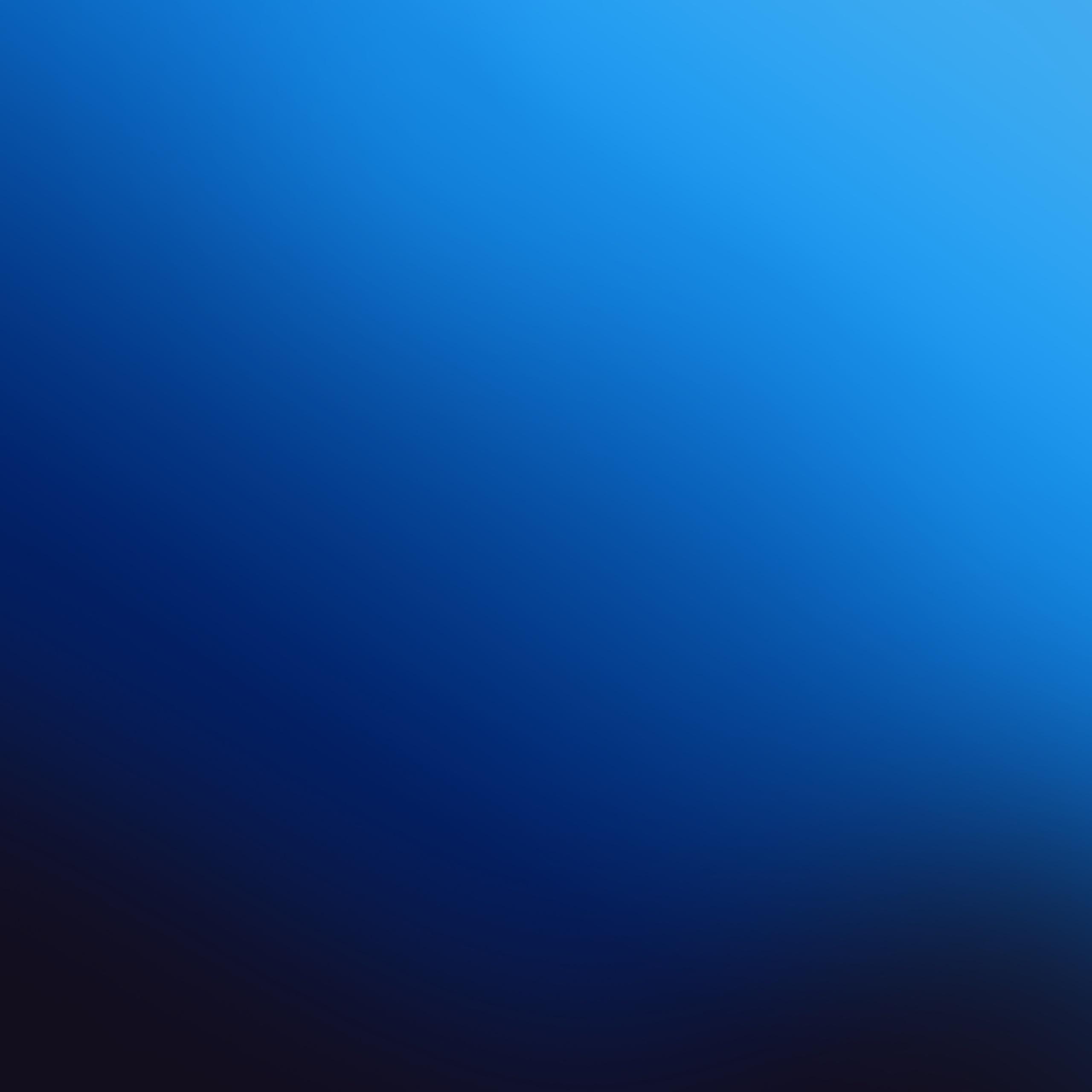 Download Samsung Galaxy J7 Max Wallpapers Droidviews