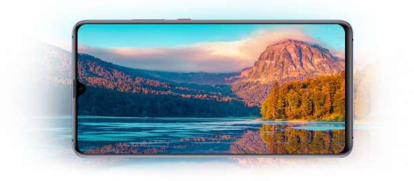 Download Huawei Mate 10 Mate 10 Pro Stock Wallpapers: Download Huawei Mate 20 Pro