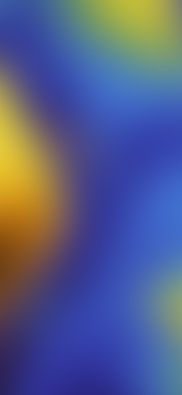 Download 200 Wallpaper Biru Xiaomi HD