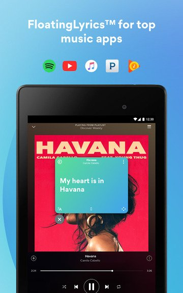 A Comprehensive List Of The Best Offline Music Players For Android