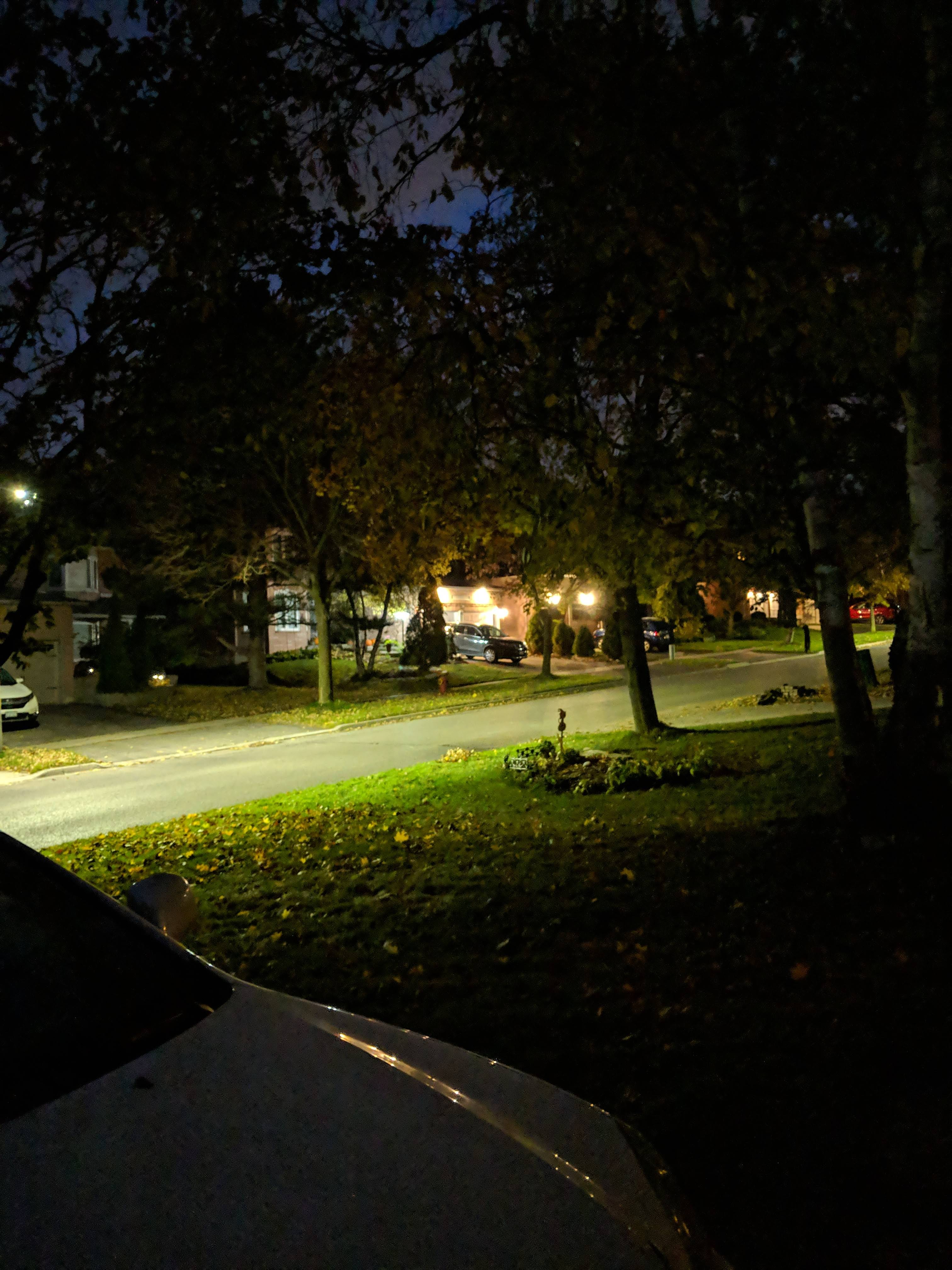 Download Google Camera With Night Sight On Any Google Pixel , Pixel 2 & Pixel 3