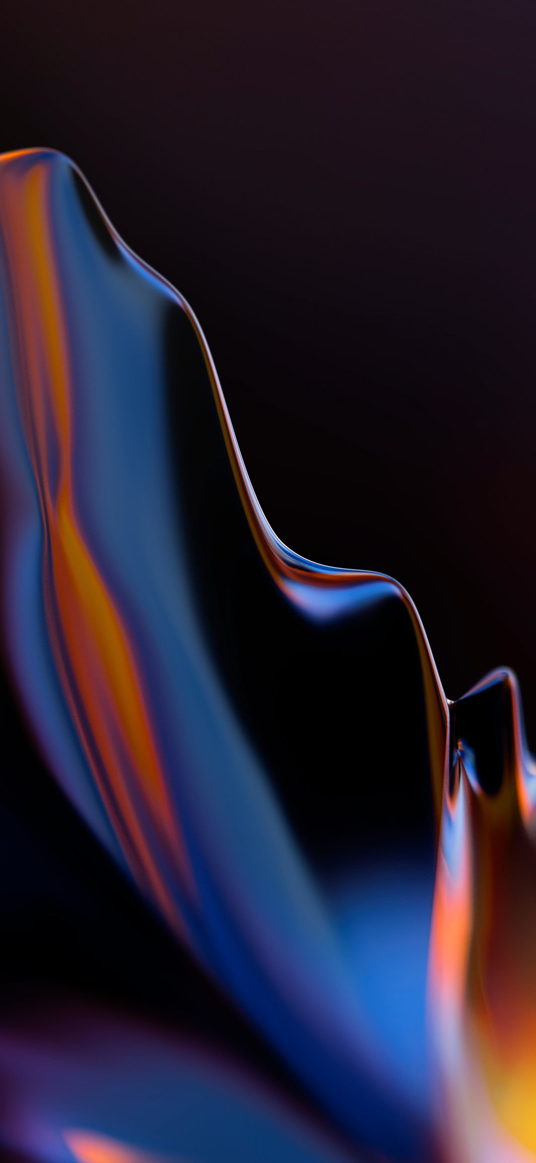 Oneplus 6t Wallpapers Fhd 4k Never Settle Download
