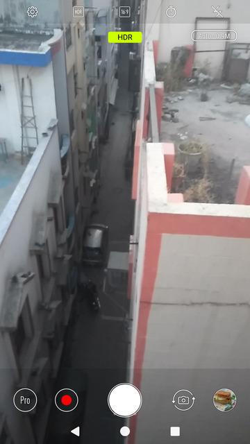 Install Asus PixelMaster Camera Port from Asus ROG Phone