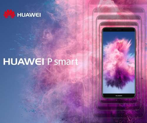 Download Huawei P Smart Wallpapers Droidviews