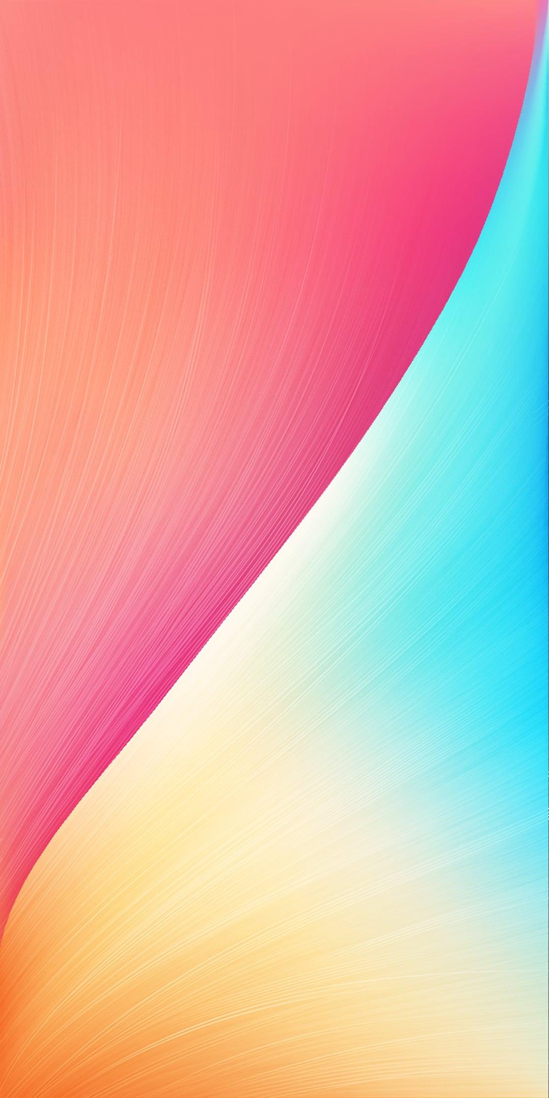 Download Tecno Camon X Wallpapers Droidviews