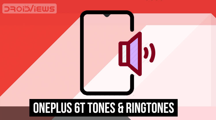 best ringtone download low quality